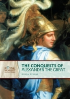 Conquests of Alexander the Great (Revise