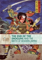 End of the Shoguns and the Birth of Mode