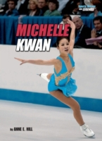 Michelle Kwan (Revised Edition)