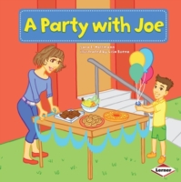 Party with Joe