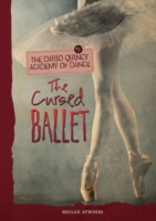 #3 The Cursed Ballet