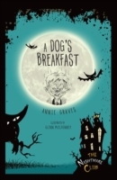 #1 A Dog's Breakfast