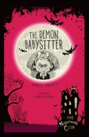 #7 The Demon Babysitter