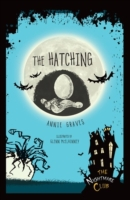 #8 The Hatching