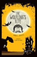 #6 The Wolfling's Bite