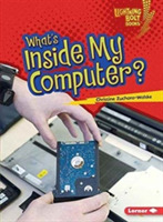 What Is Inside My Computer