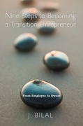 Nine Steps to Becoming a Transition Entr