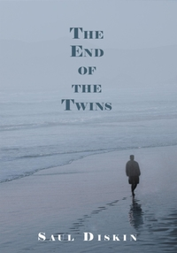 End of the Twins