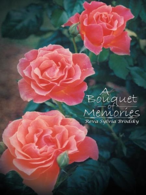 Bouquet of Memories