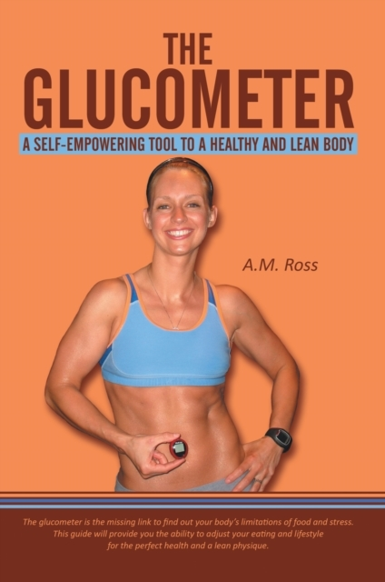 Glucometer: a Self-Empowering Tool to a