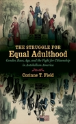 Struggle for Equal Adulthood