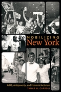 Mobilizing New York