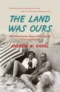 Land Was Ours