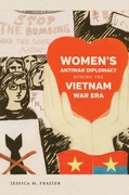 Women's Antiwar Diplomacy during the Vie