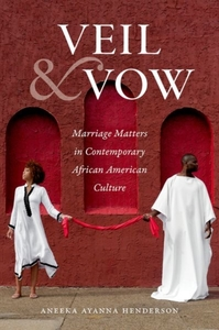 Veil and Vow