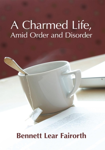 Charmed Life, Amid Order and Disorder