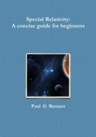Special Relativity: A Concise Guide for