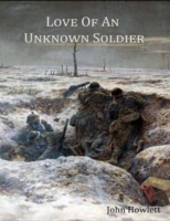Love of an Unknown Soldier