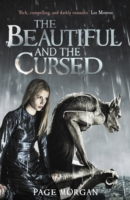 Beautiful and the Cursed