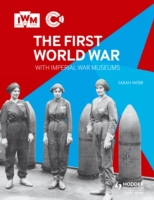 First World War with Imperial War Museum