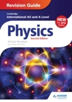 Cambridge International AS/A Level Physi