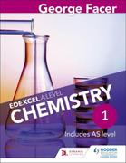 George Facer's Edexcel A Level Chemistry