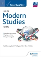 How to Pass Higher Modern Studies for Cf