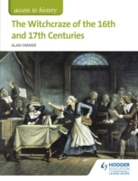 Access to History: The Witchcraze of the