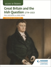 Access to History: Great Britain and the