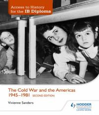 Access to History for the IB Diploma: Th