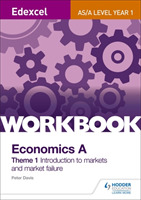 Edexcel A-Level/AS Economics A Theme 1 W