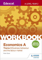 Edexcel A-Level Economics Theme 3 Workbo