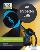 Study and Revise for GCSE: An Inspector