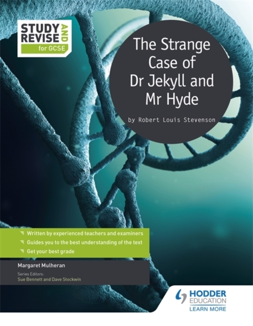 Study and Revise for GCSE: The Strange C