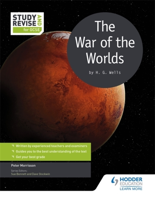 Study and Revise for GCSE: The War of th