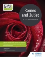 Study and Revise for GCSE: Romeo and Jul