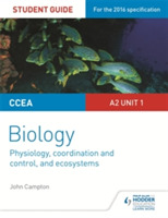CCEA A2 Unit 1 Biology Student Guide: Ph