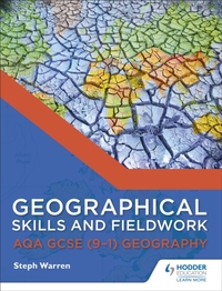 Geographical Skills and Fieldwork for AQ