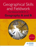 Geographical Skills and Fieldwork for Ed