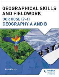 Geographical Skills and Fieldwork for OC