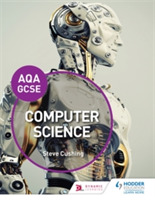 AQA Computer Science for GCSE Student Bo