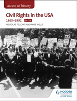 Access to History: Civil Rights in the U