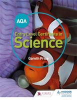 AQA Entry Level Certificate in Science S
