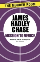 Mission to Venice