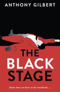 The Black Stage