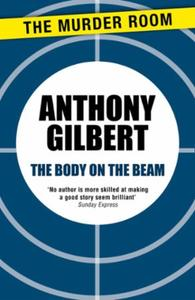 The Body on the Beam