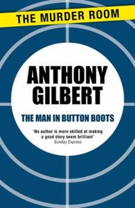 The Man in Button Boots
