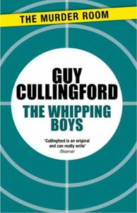 The Whipping Boys