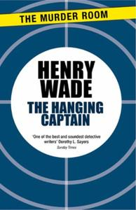 The Hanging Captain