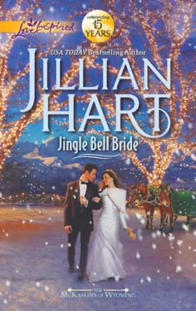 Jingle Bell Bride (Mills & Boon Love Ins